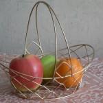 Корзинки для фруктов